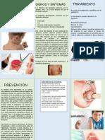 tripticodifteria-161103025408