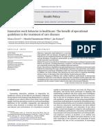 jurnal apprasial journal.pdf