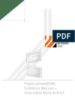 Projeto_confweb@UAB