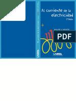 Al Corriente de la Electricidad.pdf