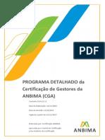 D.04.13.11 PD Certificacao de Gestores 2 2