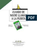 IJ00099704_1.pdf