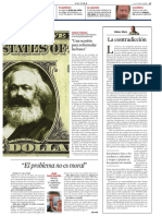 CapitalismoSinEtica2.pdf