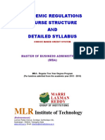 MLRIT MBA-SYLLABUS.pdf