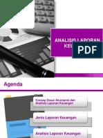 Analisis-Laporan-Keuangan