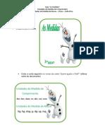 Jogo 3ºano - As Medidas .pdf