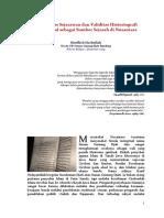 Ambiguitas_Sejarawan_dan_Validitas_Histo.pdf