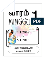 DIVIDER MINGGU TAMIL.pdf