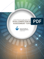 Competencies_booklet Ache 2018 USE