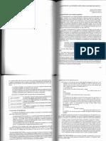 Es estudio de la intensificación como categoría pragmática