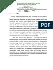 Proposal Screening Feses.doc