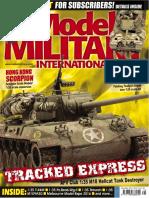 Model Military International 2016-09-125 (1)
