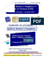 CuadernoActividades-QuimicaI-Farmacia-UAX.pdf