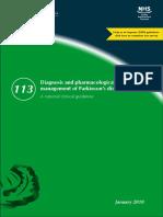 parkinson 2 pdf.pdf