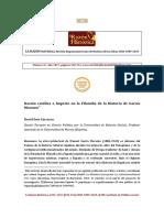 Soto_García_Morente_LRH 37.14.pdf