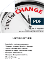 01_Change Management Overview