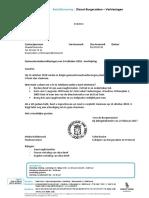 20180226_BR_6726 Niet-Belgen Inschrijving Op Kiezerslijst-Def