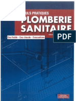 Kupdf.com Calcul Pratique de Plomberie Sanitaire
