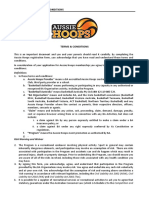Aussie Hoops Terms Conditions (1)