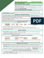 Qruimica 1 ConceptosBasicos RQ PropiedadesMateria