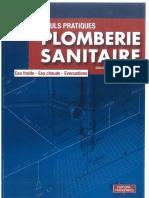kupdf.com_calcul-pratique-de-plomberie-sanitaire.pdf