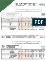 MANIFIESTO DE GASTOS Al 31 enero 2012.xlsx