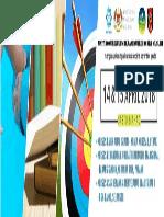 Page Cover Kursus KRSM