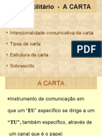 Acartaformaleinformal 100804042251 Phpapp01 (1)