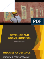 DEVIANCE AND SOCIAL CONTROL.pptx