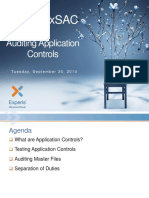 Experis - Auditing Application Controls.pdf