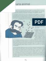 aprender a comprender unidad 3.pdf