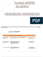 Référentiel-vente-Apides.pdf