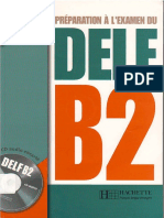 332696110-Preparation-a-l-examen-du-Delf-B2-pdf.pdf