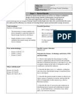 science 14 unit plan with assessment  3