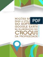 No Coes Basic as Para Google Earth Final
