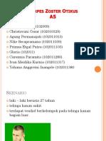 ppt pbl 23