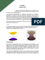 Inform Matematica (1)