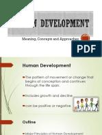 Human Development2