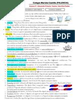 324761031-Resumen-Tema-7.pdf