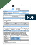 AnexoDAutoliquidacion.pdf