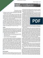 Bab 420 Sindrom Metabolik.pdf