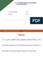 UNIT - 1.PPT
