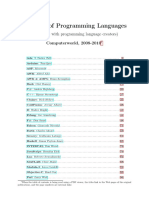 ProgrammingLanguageAZ.pdf