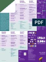 UrbanBloomFestival2018_Programmfolder