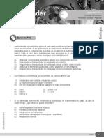 Guía práctica 9 Concepto dr hormona. Hormonas animales y vegetales.pdf