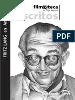 Numero 144 - Fritz Lang en America_tcm6-1183