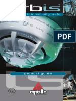 PP2250 Orbis IS EPG Issue 1.pdf