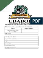 DOC-20180414-WA0006.pdf