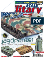 Scale Military Modeller International 2016-09 (2)
