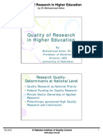 Dr_Mohammad_Arfan_Quality_of_Research_in_Higher_Education_Quality_Presentation_PIQC.pdf
